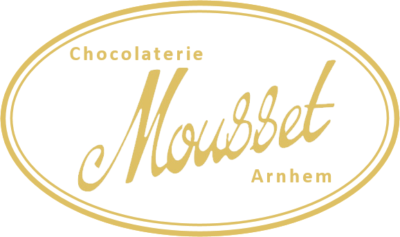 Mousset Chocolaterie Arnhem